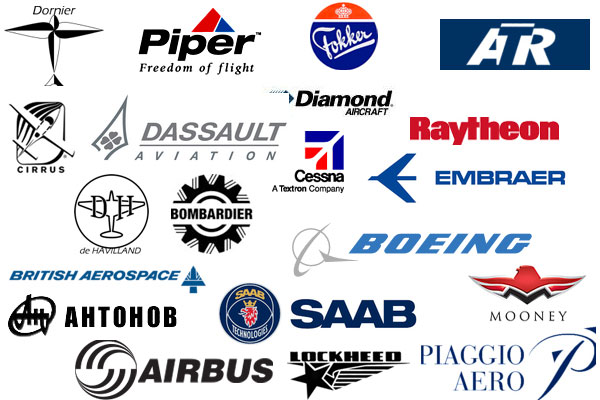 F15 hydraulic system as well Engine For Boeing 777x as well Ultralight Helicopter Crash additionally Aircraft Engine Manufacturers Logo besides Aircraft Engine Monitors. on boeing wiring diagram
